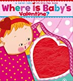 Kids Books to Spread the Love 18 Daily Mom Parents Portal
