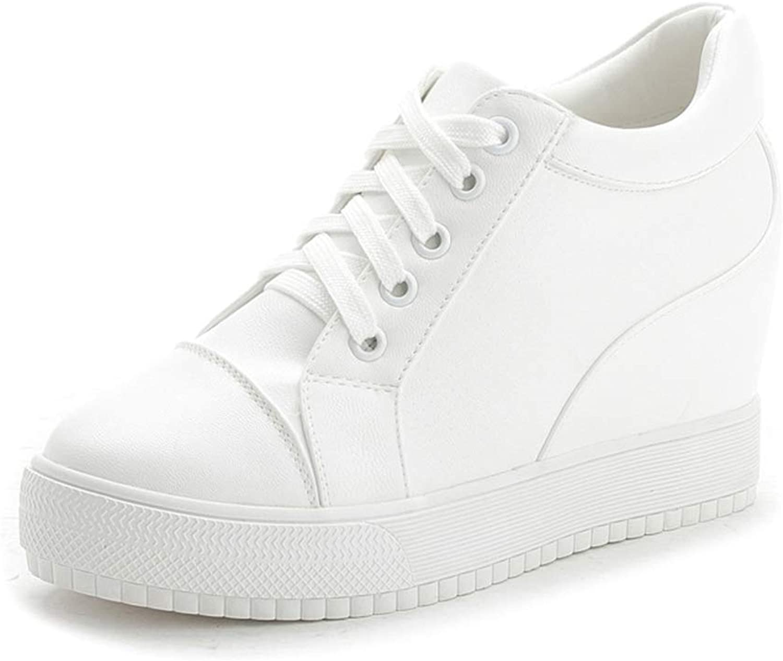 Chaussure à talons hauts hauts hauts et cachés  detaljhandel