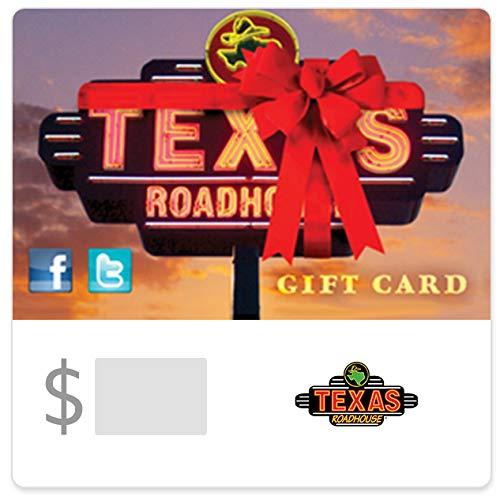 Texas Roadhouse Ribbon Email Gif...