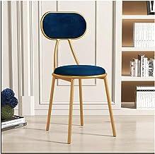 Fotel W Kształcie Serca, Bar, Kawiarnia, Krzesło Restauracyjne, Metal Frame Fotel, Wygodne Oparcie Rozrywki Krzesło, Home ...