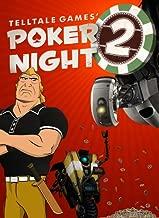 poker game code