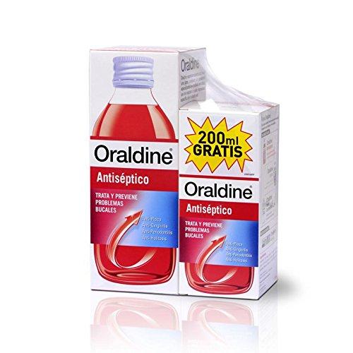 Oraldine 1717146...