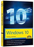 Windows 10 Einstieg und Praxis