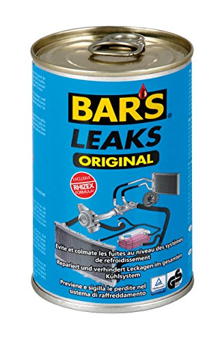 Lampa BL101004 Bar's Leaks-Turafalle per radiatore