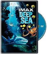 Deep Sea [DVD] [Import]
