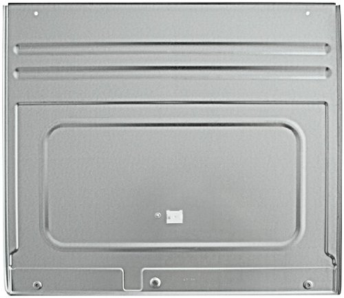 Bosch WMZ20430 Zubehör für Wäschepflege / Unterbauabdeckung