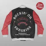 "ROCKIN' ON SUNSHINE: STREETWISE/ PARTYTIME ""SHAKEDOWN"" DUBS & INSTRUMENTALS (日本独自企画盤、最新リマスター、新規解説付き)"