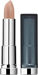 Maybelline New York Color Sensational Lipstick - 4.4 g, Purely Nude 981