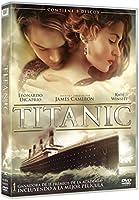Titanic -2012 [DVD]