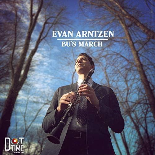 Evan Arntzen
