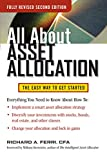 All About Asset Allocation, Second Edition (PROFESSIONAL FINANCE & INVESTM)