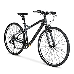 Best Hybrid Bike for Men Review by Performance Cyclery Shop