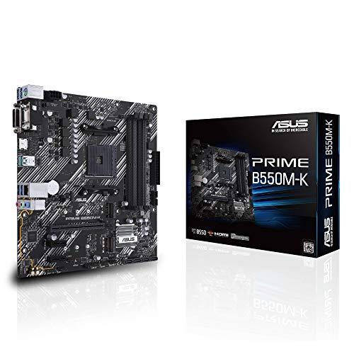 Newest ASUS VivoBook 15.6' FHD Home & Business Laptop, AMD A12-9720P Quad-Core Upto 3.6GHz, 20GB RAM, 128GB SSD Boot + 500GB HDD, Fingerprint Reader, AMD Radeon R7 Series, WiFi, HDMI, Windows 10