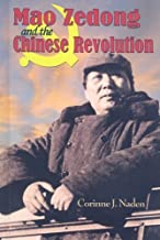 Best mao zedong and the chinese revolution Reviews