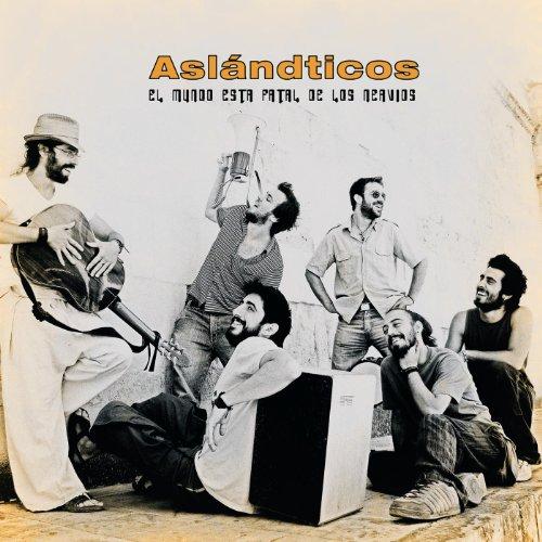 Que Trata De Andalucia