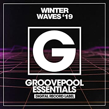 Winter Waves '19
