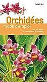 Orchidées mode d'emploi - Ulmer - 02/11/2006