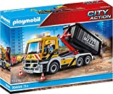 PLAYMOBIL- Juguete (70444)