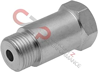 Concept Z Performance CZP CEL Fix Check Engine Light Eliminator Adapter - Universal