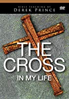 The Cross in My Life [DVD]