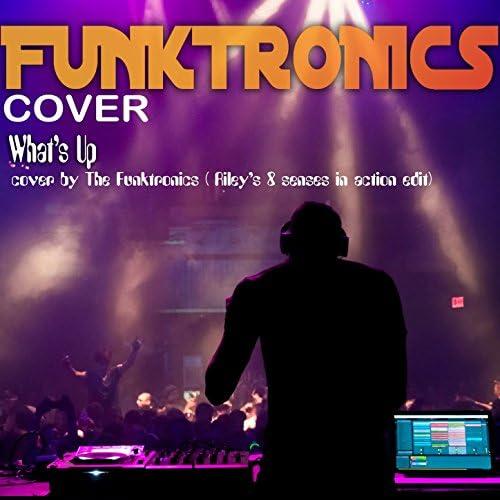 The Funktronics