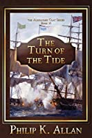 The Turn of The Tide (Alexander Clay)