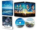Fukushima 50 Blu-ray豪華版(特典DVD付)[DAXA-5715][Blu-ray/ブルーレイ]