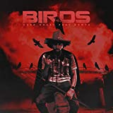Birds (feat. Ronye) [Explicit]