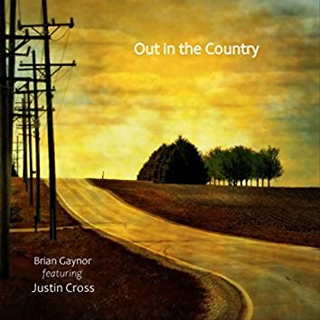 Out in the Country (feat. Justin Cross)