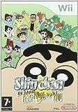 Shin Chan: Nuevas Aventuras