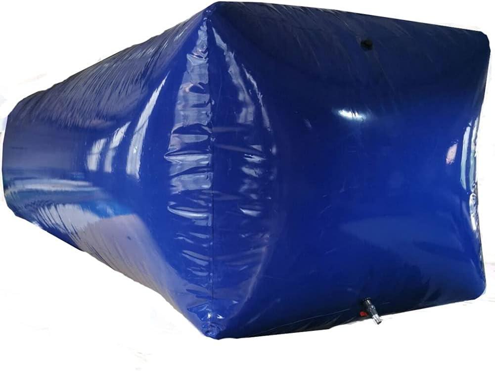 XJJUN Folding Water Denver Mall Bag High Eme Tank Collapsible Capacity High quality