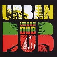 Urban Dub