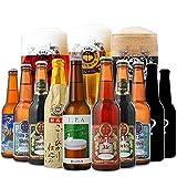 ビール クラフトビール スワンレイクビール サンキューセット秋 10本セット