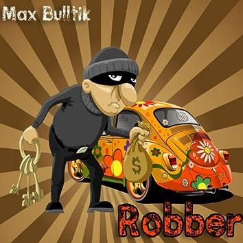 Robber (Original Mix)