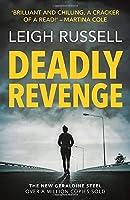 Deadly Revenge (Di Geraldine Steel 14)