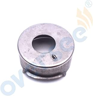 New Insert Cartridge #63D-44322-00 For Fitting For Yamaha Outboard Engine