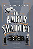 Image of The Amber Shadows: A Novel