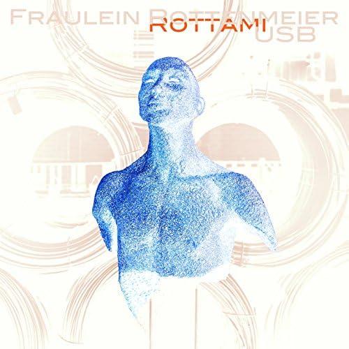 Fraulein Rottenmeier