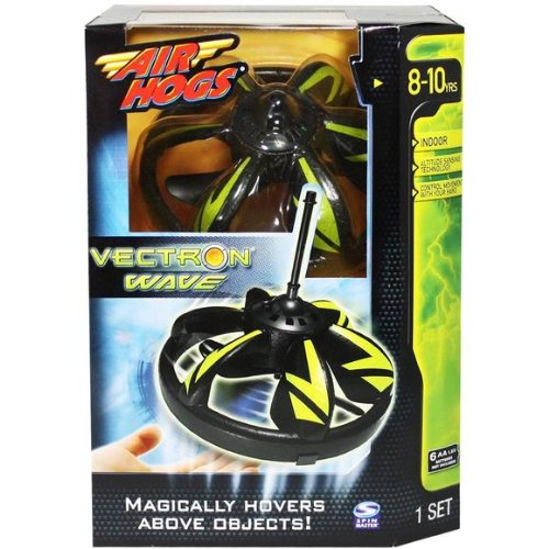 Spin Master Air Hogs Vectron Wave