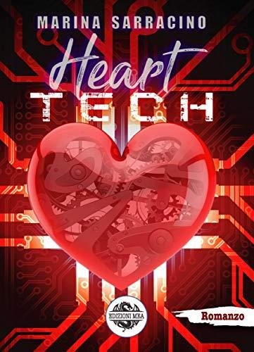 Heart Tech: Come diamanti nell'oscurità