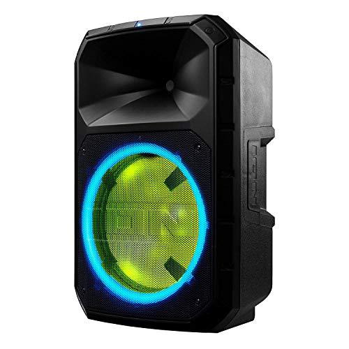 Ion Audio Total PA Ultra Bluetooth Speaker