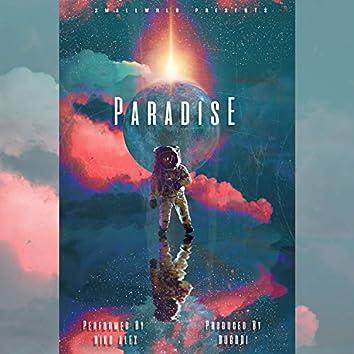 Paradise (feat. Niko Alex)