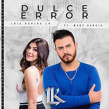 Dulce Error (Remix)