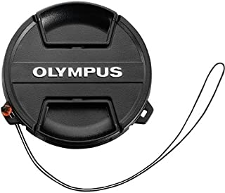 Olympus PRLC-17 Replacement Cap for PPO-EP03 Underwater Housing Lens Port