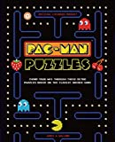 Pac-Man Puzzles