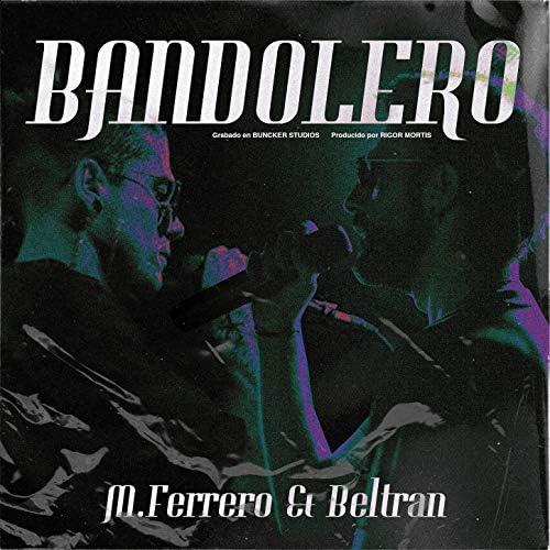 Beltran & M.Ferrero
