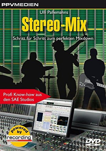 Stereo-Mix