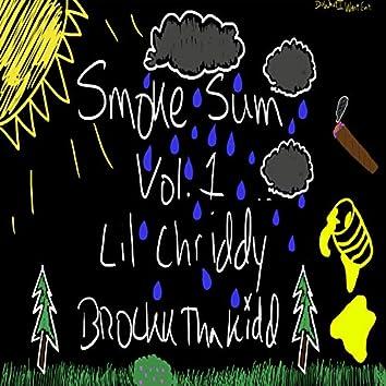 Smoke Sum, Vol. 1