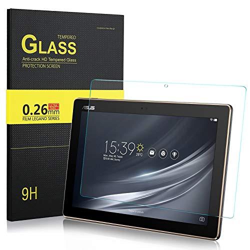 pellicola tablet asus zenpad 10 IVSO ASUS ZenPad 10 Z301ML / Z301MF / Z301M / Z301MFL / Z300M Pellicola Protettiva