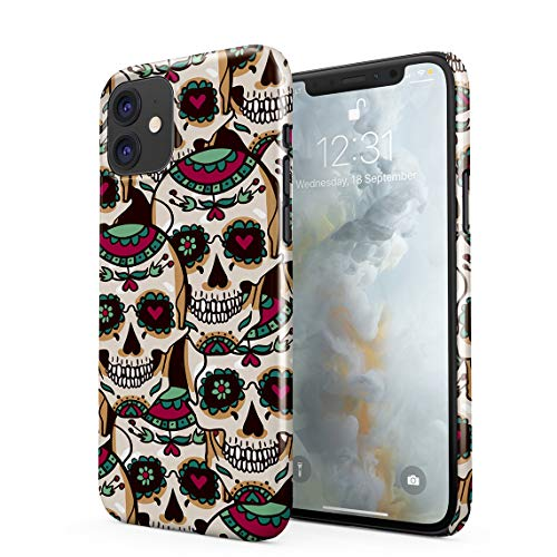 Personalized case samsung and etc sugar skull 4 case iphone